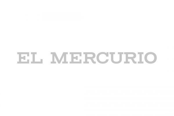 ElMercurio-bw