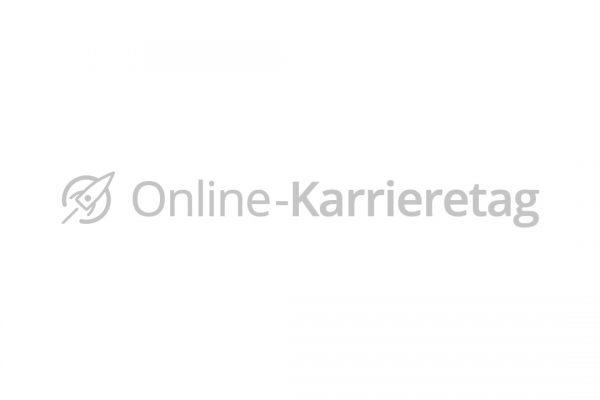 Onlinekarrieretag-bw