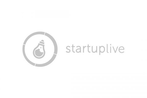 Startuplive-bw